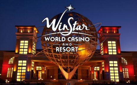 Wajib Tau Beberapa Casino Terbaik Di Dunia