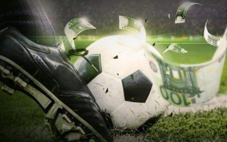 Cara Mencari Judi Bola Online Terpercaya