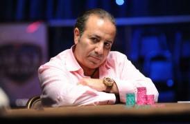 Pemain Poker Terkaya Dunia Sam Farha