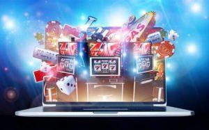 Alasan Slot Online Indonesia Paling Diburu
