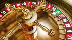 Cara Licik Menang Roulette Seperti Dewa