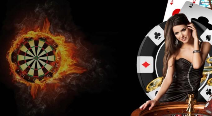 Pedoman Terbaik Bermain Casino Di Android