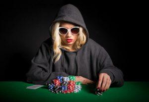 Poker Online Rentan Kecurangan Permainan